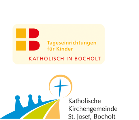Kindertageseinrichtung St. Theresia in Bocholt